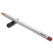 Lip Liner - Sultry, 0.21g/0ml