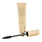 Longest Lash Thickening & Lengthening Mascara - Slate Grey, 12g/10ml