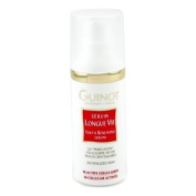 Serums by Guinot Serum Longue Vie Youth Renewing Serum 30ml