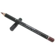 Givenchy Eye Care 0ml Magic Khol Eye Liner Pencil - #3 Brown For Women