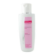 Marine Shampoo ( For Normal or Combination Hair ), 200ml/6.8oz