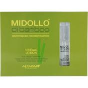 Midollo Di Bamboo Renewal Lotion, 12x13ml/0.44oz