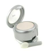 Mineral Shadow - White Opal, 2.2g/0.08oz