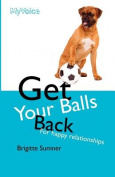 Get Your Balls Back