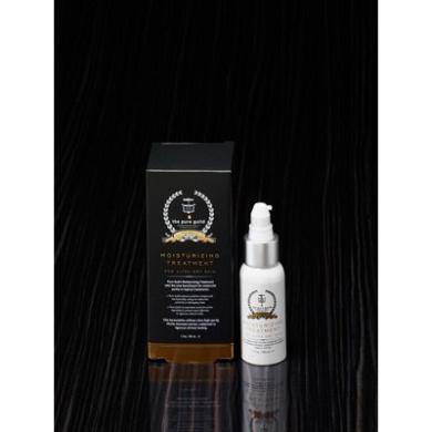 Moisturising Treatment ( For Ultra-Dry Skin ), 50ml/1.7oz