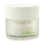 NB Ceutical Tolerance Recovery Cream, 50ml/1.7oz