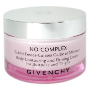 Givenchy Skincare No Complex Body Contouring - Firming Cream For The Buttocks/Thighs 150ml
