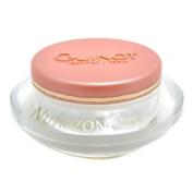 Nutrizone - Intensive Nourishing Face Cream, 50ml/1.6oz