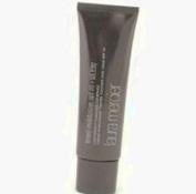 Oil Free Tinted Moisturizer SPF 20 - Caramel, 50ml/1.7oz
