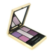 Ombres 5 Lumieres ( 5 Colour Harmony for Eyes ) - No. 04 Lilac Sky, 8.5g/0.29oz