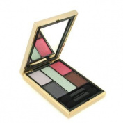Yves Saint Laurent 12138981702 Ombres 5 Lumieres -5 Colour Harmony for Eyes - No. 10 Riviera - 8.5g-0.29oz