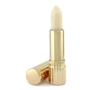 Estee Lauder - Perfect Lipstick - No. 13 Perfect Lip Conditioner 3.8g/5ml