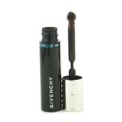 PhenomenEyes High Precision Panoramic Waterproof Mascara - #2 Water Brown, 7g/0.24oz
