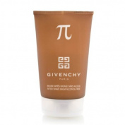 Pi After Shave Balm ( Alcohol Free ), 100ml/3.3oz