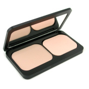 Youngblood Pressed Mineral Foundation, Neutral, 8 Gramme