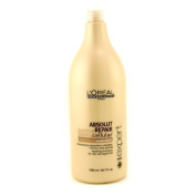 Loreal 12443351144 Professionnel Expert Serie - Absolut Repair Cellular Shampoo - 1500ml-50.7oz