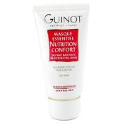 Masks by Guinot Instant Radiance Moisturising Mask (Dry Skin) 50ml