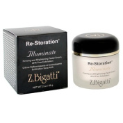 Re-Storation Illuminate Firming & Brightening Facial Cream, 56g/60ml