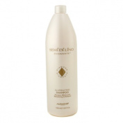 Semi Di Lino Diamante Illuminating Shampoo, 1000ml/33.8oz