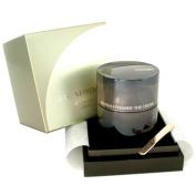 Sensai Premier The Cream, 40ml/1.4oz