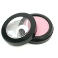 Benefit - Silky Powder Eye Shadow - # Blushing Bride - 3.5g/5ml
