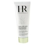 Skin Life SOS Protection Perfection Skin Perfecting Cream SPF20 PA+++, 75ml/2.51oz