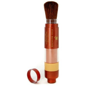 Lancome - Star Bronzer Magic Brush (Body & Face) - No. 01 Cuivre - 3g/5ml
