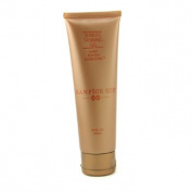 Hampton Sun Sunless Tanning Gel Self Tanning Products