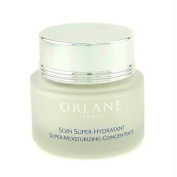 ORLANE PARIS Super-Moisturising Concentrate, 50ml