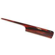 Tail Comb, 1pc