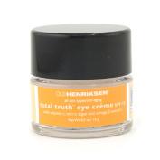 Total Truth Eye Cream SPF 15, 15g/15ml