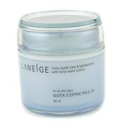 Laneige Water Sleeping Pack EX 80ml