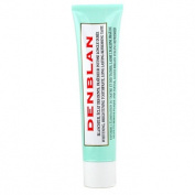 Denblan Whitening Lightening Tooth Paste - 75ml/2.5oz