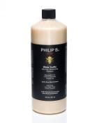 Philip B Shampoo, White Truffle