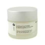 Yoghurt Moisturising Cream ( Oily & Dehydrated Skin ), 40ml/1.35oz