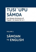 Tusi`upu Samoa [SMO]