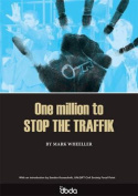 One Million to Stop the Traffik