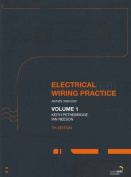 Electrical Wiring Practice Volume 1+2