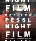 Night Film [Audio]