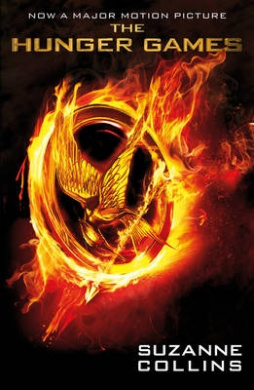 Hunger Games Movie Edition (Hunger Games Trilogy)