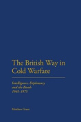 The British Way in Cold Warfare