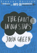 The Fault in Our Stars  [Audio]
