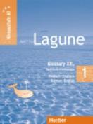 Lagune: Glossar Xxl 1 [GER]