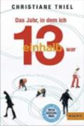 Das Jahr, in Dem Ich 13 1/2 War [GER]