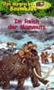 Im Reich Der Mammuts [GER]