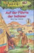 Auf Der Fahrte Der Indianer [GER]