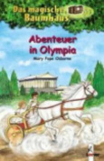 Abenteuer in Olympia [GER]