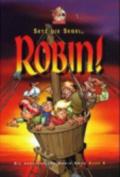 Setz Die Segel, Robin (2) [GER]