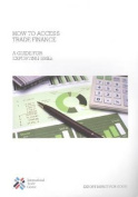 How to Access Trade Finance