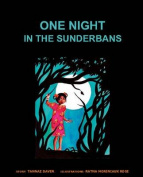 One Night in the Sunderbans